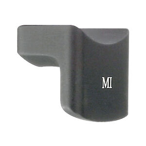Midwest Industries AR-15 Hand Stop Gen II SS Handguard
