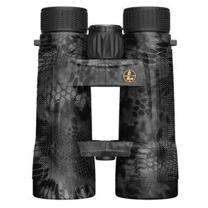 Leupold BX-4 Pro Guide HD 12x50 Binoculars BAK4 Prism Full Multi-Coated Lens Phase Coated High Definition Kryptek Typhon Finish