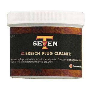 Thompson /Center Breech Plug Cleaner