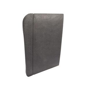 Lyman Renegade Slip On Recoil Pad Medium Black