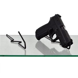 Gun Storage Solutions Back Kikstands Ten Pack BKIK10