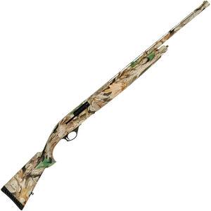 "TriStar Viper G2 Synthetic Youth .410 Bore Semi Auto Shotgun 24"" Barrel 3"" Chamber 5 Rounds Fiber Optic Front Sight Synthetic Stock Camo Finish"