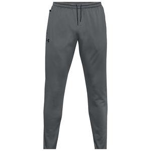 Under Armour Men's Armour Fleece Pants