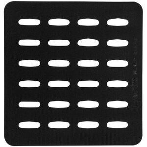 Vertx M.A.P. Quad Panel Black F1 VTX5130 BK NA