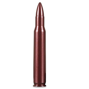 A-Zoom Precision Metal Snap Caps .270 Winchester Short Magnum 2 Pack 12219