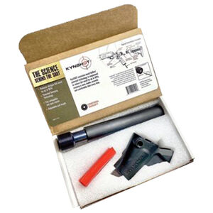 KynSHOT SK5100RV3 Remington V3 12 Gauge Recoil Reducing Tactical Shotgun Conversion Kit
