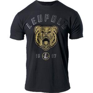 Leupold Kodiak T-Shirt