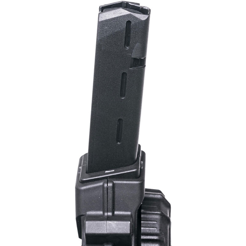 ProMag 50 Round Drum Magazine for 9mm Glock Pistols DRM-A11