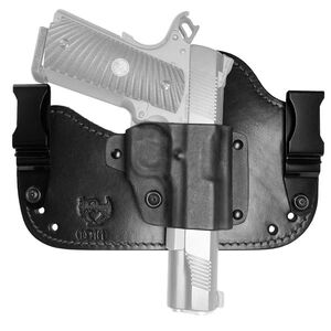 Looper Capone IWB Holster GLOCK 43 Right Black