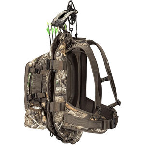 Insights The Vision Bow Pack Realtree Edge Camo