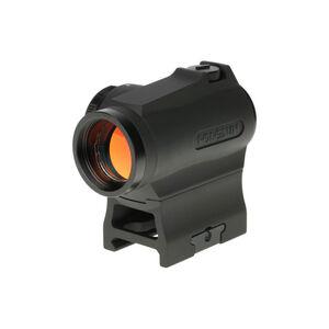 Holosun HS503R Red Dot Sight 2 MOA Dot 65 MOA Ring