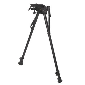 "Firefield Stronghold 14-26"" Bipod FF34028"