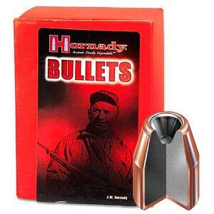 """Hornady 9mm Caliber .355"""" Diameter 115 Grain HAP Hollow Point Bullet 3000 Count 35528B"""