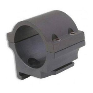 Aimpoint TwistMount Top Ring For Aimpoint Magnifiers 30mm Black 12238