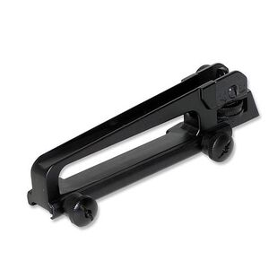 Weaver AR-15 Carry Handle