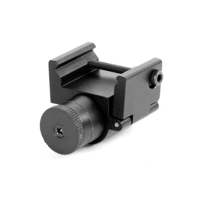 JE Machine 5mV Pistol Sub Compact Laser Sight