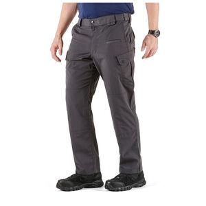 5.11 Tactical Men's Stryke Pant Flex-Tac