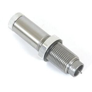 Lee Precision .243 Winchester Collet Neck Sizer Die 90956