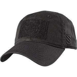 BLACKHAWK Tactical Cap Cotton OSFM Jungle