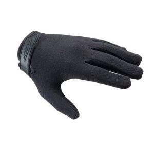 Damascus Protective Gear NexStar I Duty Gloves Spandura Clarino