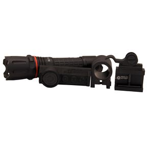 AimSHOT Wireless Remote Tactical Flashlight Kit IR