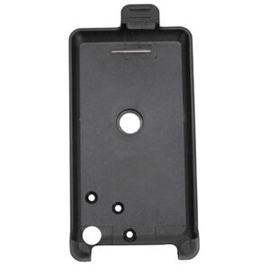 iScope LLC iPhone 3Gs Scope Adapter Back Plate Black IS9950