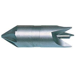 Lyman Extra Large Deburr Tool .17 - .60 Caliber
