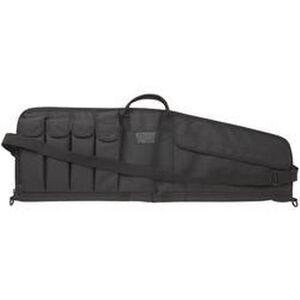 "BLACKHAWK! Tactical Rifle Case 36"" Nylon Black 74SG36BK"