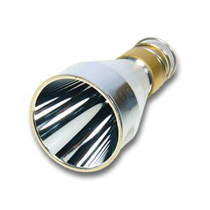UTG UTG 40mm, 6V 5-function LED Integral Reflector/Bulb