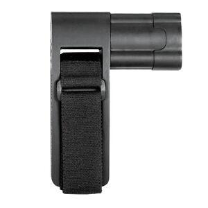 SB Tactical Mini Brace Black SBMINI-01-SB