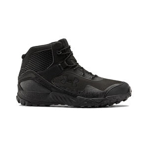 "Under Armour Valsetz RTS 1.5 5"" Men's Boots"