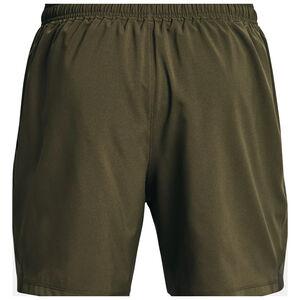 Under Armour Men's UA Tac PT Shorts