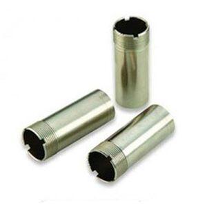 Beretta 12 Gauge Skeet Beretta Mobil Flush Mount Choke Tube Stainless Steel CTUBE17