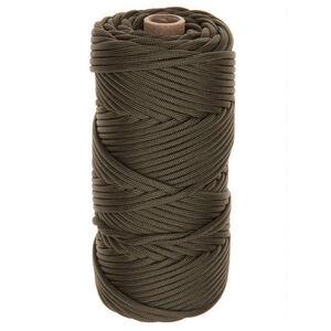 Tac Shield 550 Para Cord 200' OD Green 03021