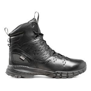 """5.11 Tactical Men's XPRT 3.0 Waterproof 6"""" Boot"""