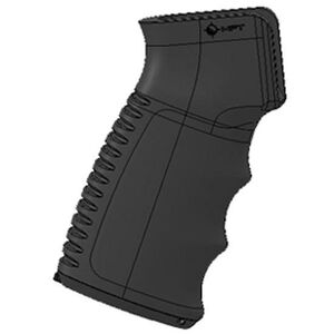 Mission First Tactical AK-47 Engage Tactical Pistol Grip Black