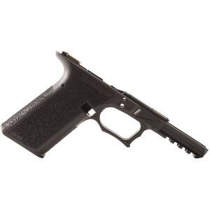 Polymer80 PFS9 Standard GLOCK 17/22 Gen 3 Style Serialized Stripped Pistol Frame Black