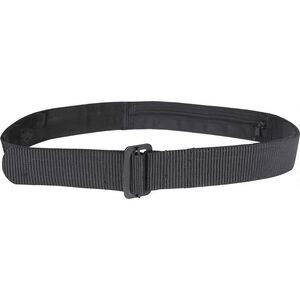 5IVE Star Gear Survival Belt Black Hips, 3XL