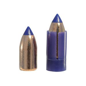 Barnes .50 Caliber Bullets 24 Projectiles T-EZ FB 250 Grains
