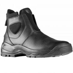 5.11 Tactical CST Boots 2.0 Leather 11 Reg Black 12033