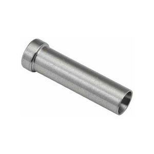 """Hornady A-TIP/ELD Match Steating Stem 22 Caliber .224"""" 75/80/88 Grain 397100"""