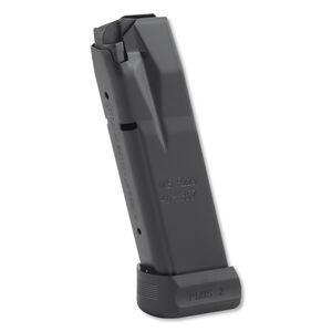 Mec-Gar SIG Sauer P229 14 Round Magazine .40 S&W Steel