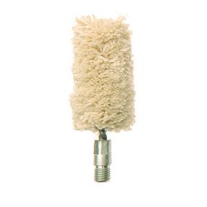 KleenBore Cotton Bore Mop 20 Gauge Shotgun MOP20