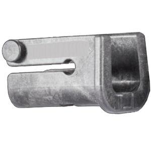 MagRetainer 9mm H&K USP P8
