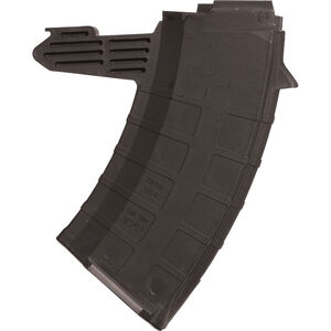 TAPCO INTRAFUSE SKS 7.62x39mm 20 Round Magazine Polymer Black Detachable 16670