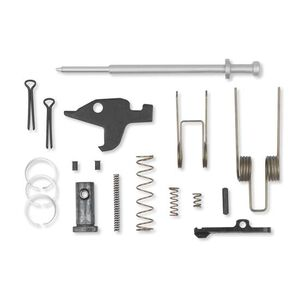Bushmaster AR-15 Field Repair Kit .223 Caliber/5.56mm