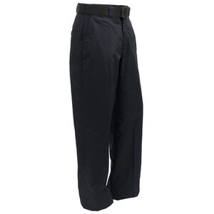 Elbeco TEK3 Men's 4 Pocket Pants Size 32 Polyester Cotton Twill Weave Midnight Navy