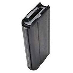 Kahr Arms/Auto-Ordnance M1 Carbine 15 Round Magazine .30 Carbine Steel Matte Black
