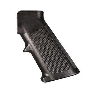 DoubleStar AR Pistol Grip A-2 AR310