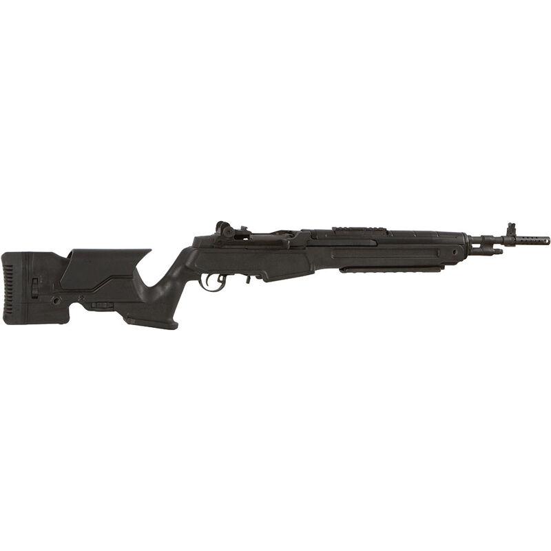 Archangel M1A Precision Stock Springfield M1A Black